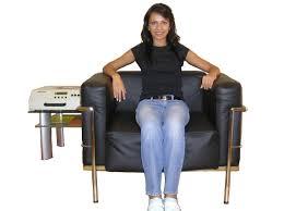 Mágneses szék inkontinencia gyógyítására